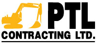 PTL Contracting Ltd.